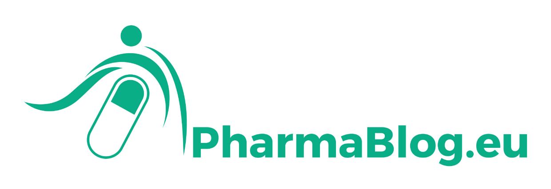 www.pharmablog.eu